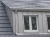 standing-seam-roof-3