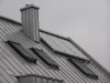 standing-seam-roof-4