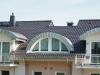 standing-seam-roof-8