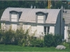 standing-seam-roof-9