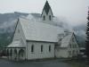 standing-seam-roof-church