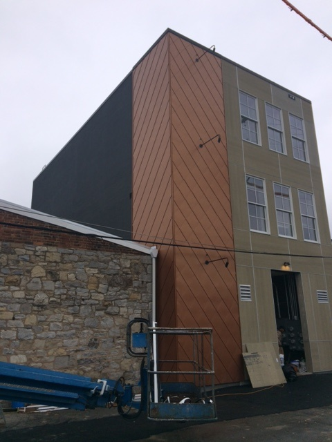 Index of /wp-content/gallery/wall-cladding-in-standing-seam