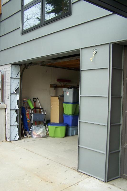 wall cladding (5)