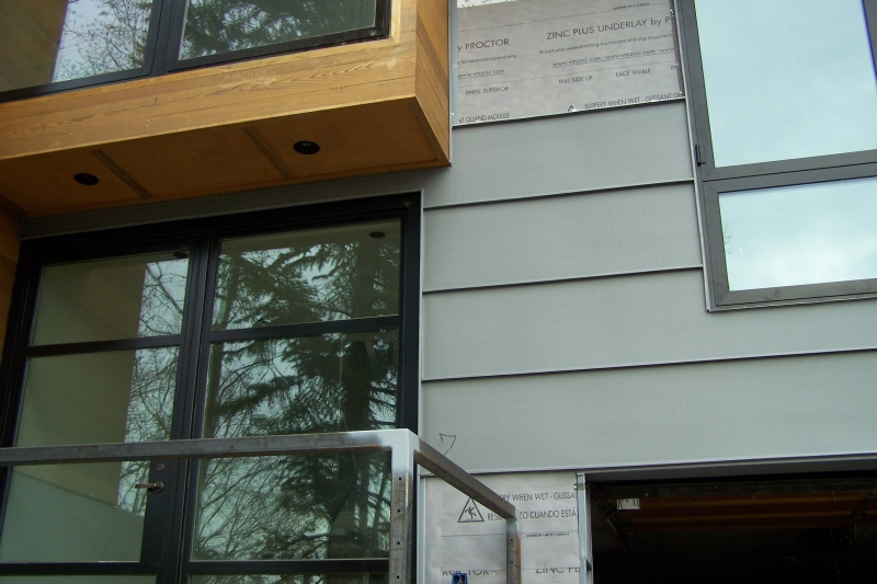 wall cladding (6)