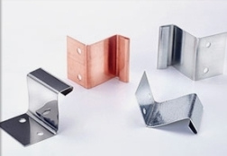 Fasteners For Standing Seam Roofs Fine Metal Roof Tech