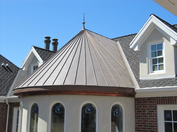 valley flashing for standing seam roofs fine metal roof tech