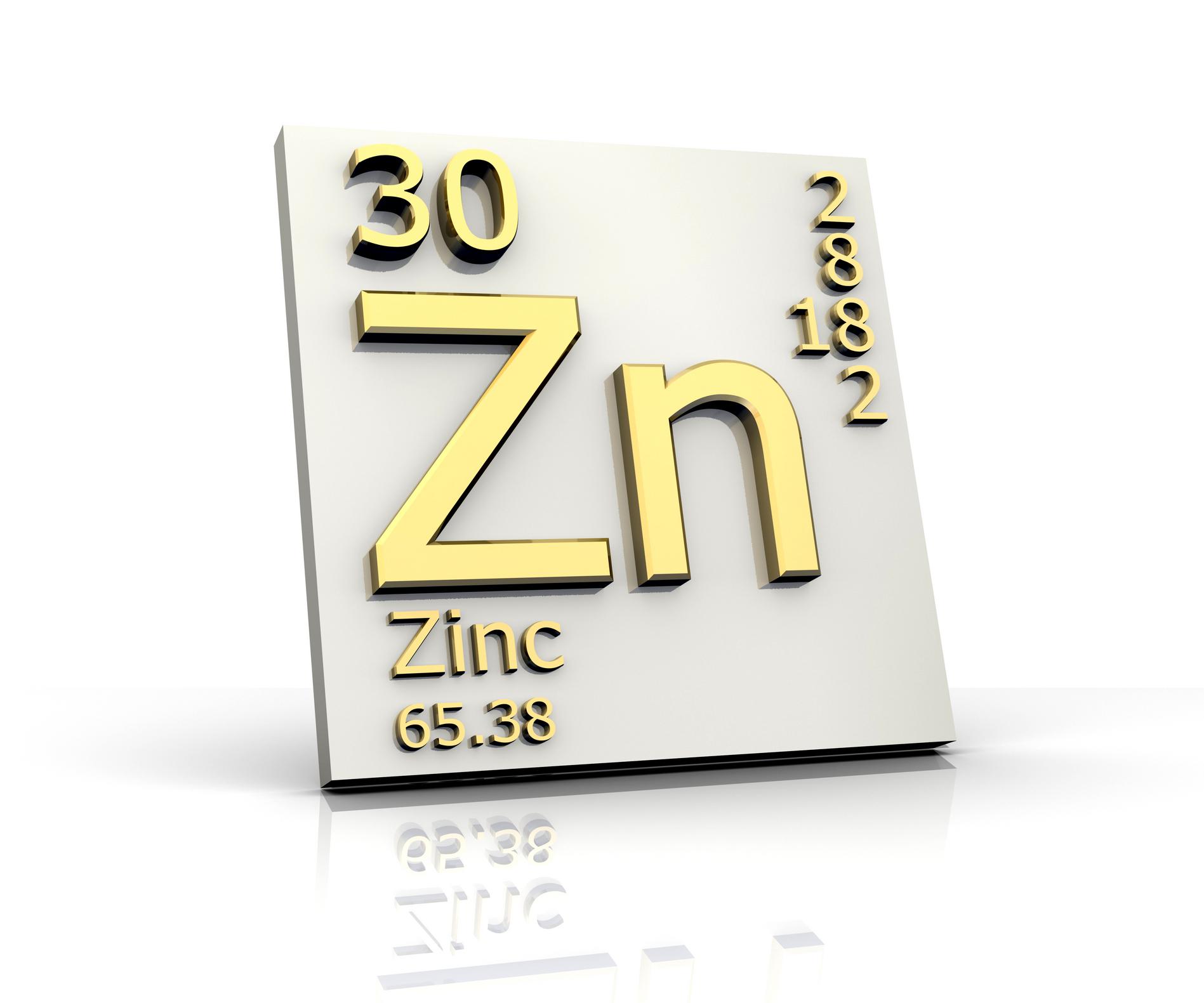 Zinc Element Fine Metal Roof Tech