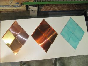 copper tin roof metal roofing copper patina shingles chemical patinas for copper roofs and architectural features