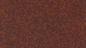 metallic-rust